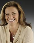Fiona O'Hara Accenture