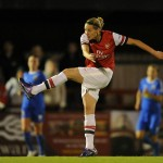 Kelly Smith 2