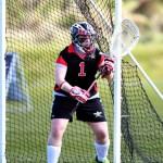 Erin Walters Lacrosse