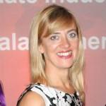 Karen Fortunato Santander