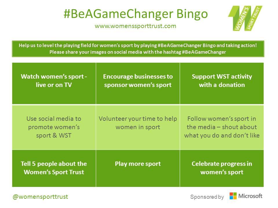 beagamechanger bingo v6