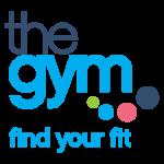 thegym-logo