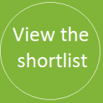 view the shortlist
