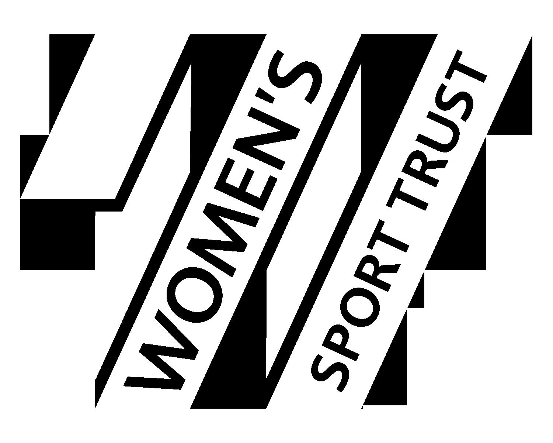 Womens Sport Trust