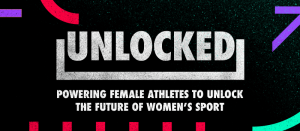 WOMEN'S SPORT TRUST TO 'UNLOCK THE FUTURE OF WOMEN'S SPORT' BY POWERING UP 40 OF BRITAIN'S BEST SPORTSWOMEN