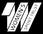 WST_WT_logo